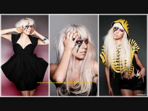 Lady Gaga's MK Ultra Mind Control Program is Working!!! (MASS HYPNOSIS)