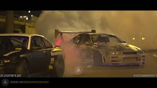 🔈BASS BOOSTED🔈 CAR MUSIC MIX 2019 🔥 BEST EDM, BOUNCE, ELECTRO HOUSE #4