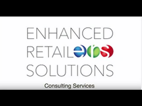 Retail Sales Consulting Services – Enhanced Retail Solutions