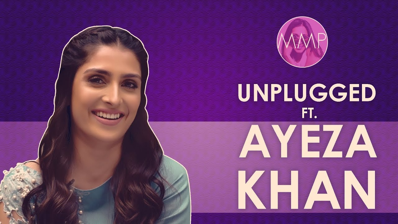 20 Things You Didnt Know About Play >> 20 Things You Didn T Know About Ayeza Khan Momina S Mixed Plate