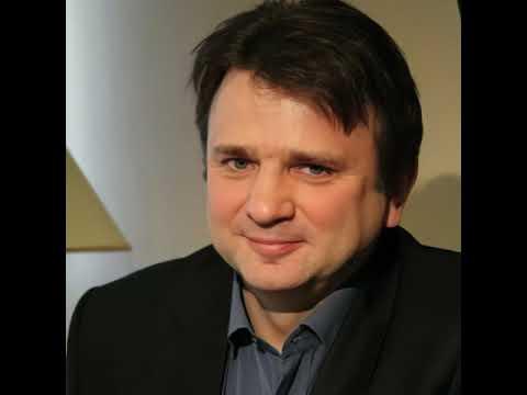 Впечатления поздравления и творческие советы от Тимура Кизякова