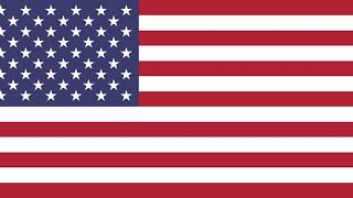 List of United States Representatives from New York | Wikipedia audio article