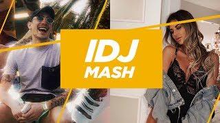 IDJMASH | S01 E180 | 20.02.2019. | IDJTV