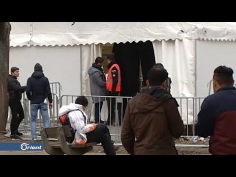 الخارجية الألمانية تحذر من عودة اللاجئين إلى سوريا  - نشر قبل 7 ساعة