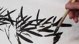 5 ошибок начинающего художника в китайской живописи