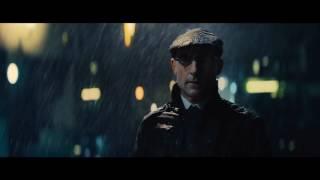 Kingsman  O Círculo Dourado   Trailer Oficial   Legendado HD