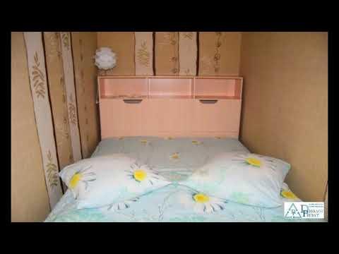 1-комнатная квартира в Люберцах, в 9 мин пешком до платформы Панки