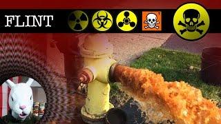 Mind Control - Hazardous Waste to Enslave - down, The Rabbit Hole