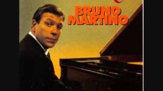Bruno Martino - Sono Stanco