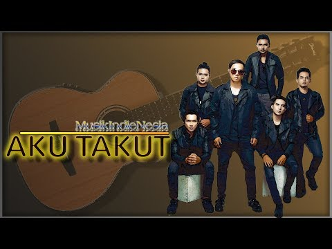 REPVBLIK BAND - AKU TAKUT - ACCOUSTIC VERSION