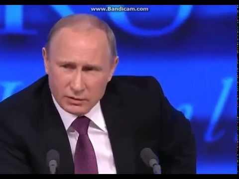 Вести недели.Дмитрий Киселёв.Крым.Путь на родину.Путин со всей откровенностью