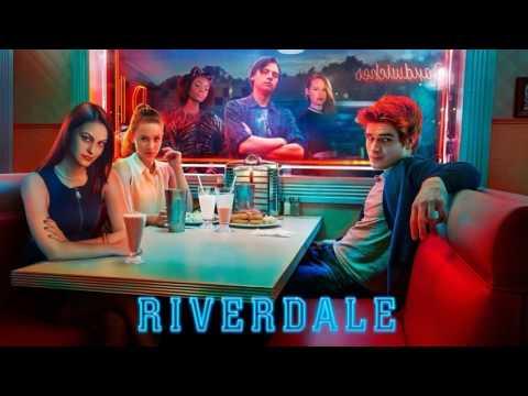 Long Reach - Riverdale Season 1 Soundtrack