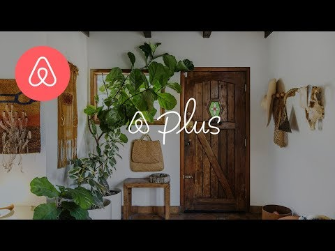 Introducing Airbnb Plus | Airbnb