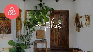 Gambar cover Introducing Airbnb Plus | Airbnb