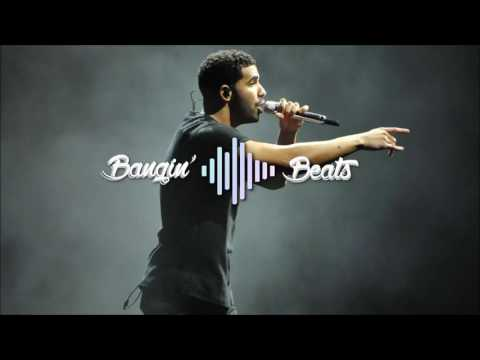 Drake   Legend Wynn Remix Clean Version