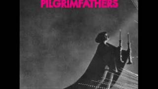 Pilgrim Fathers - DogYoghurt