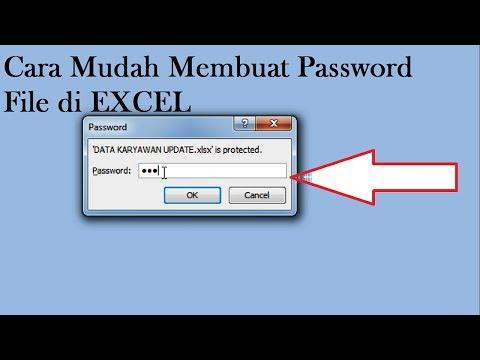 cara-tips-mudah-membuat-password-file-excel-2007