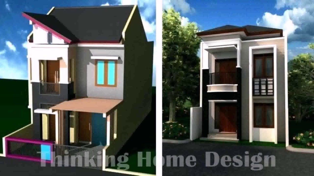 Attractive Simple House Design Philippines 2014