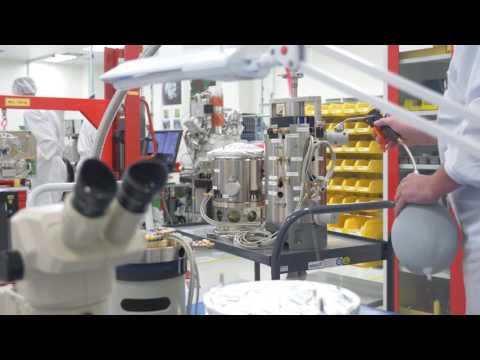 10 Mechanical Assembly