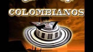 Jorge Meza Mix 2011 *Cumbia Colombiana*