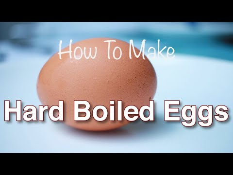 how-to-make-hard-boiled-eggs