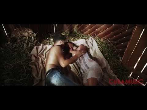 "Leoni Torres ft. Pablo Milanés ""Para que un día vuelvas"" - Fusion Cubana 2015"