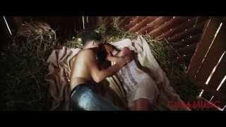 Leoni Torres ft. Pablo Milanés
