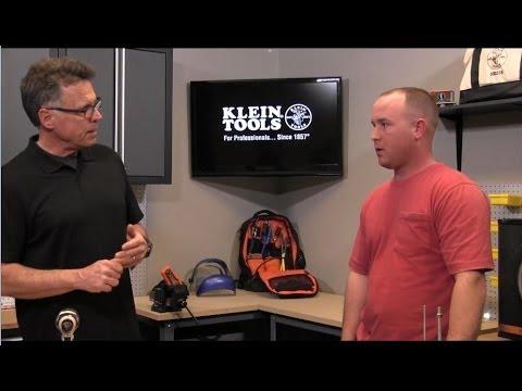 Tradesman TV: Testimonial -- Power Tool Accessories