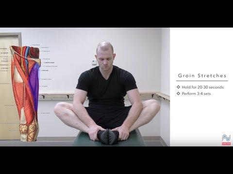 fájdalom a borjúban és térdben miért fájnak a vállízület izmai