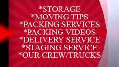 Victoria Movers - Moving Company Victoria, BC
