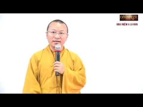 Vấn đáp: Niết Bàn, tam Pháp ấn và thường, lạc, ngã, tịnh, khái niệm A La Hán, cư sĩ tại gia và giải thoát, xuất gia và tại gia, cõi Tịnh Độ và địa ngục, niệm Phật và vãng sanh, niệm Phật và Bát Chánh Đạo