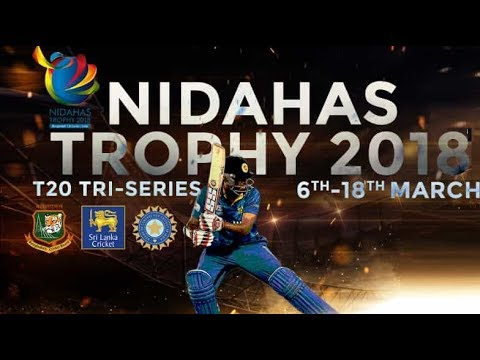 india-vs-bangladesh-2nd-t20-match-prediction-(8th-march-2018)