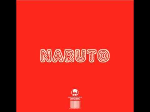 Cos/Mes - Naruto