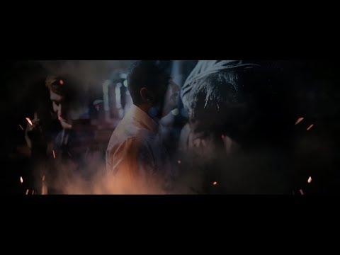 Elzem & Kamer & Kısas - #Okyanus  ( Official Music Video) | 2018BURSA