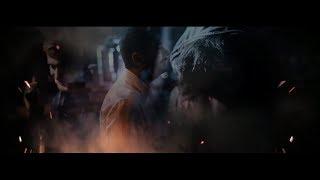 Baixar Elzem & Kamer & Kısas - #Okyanus  ( Official Music Video) | 2018BURSA