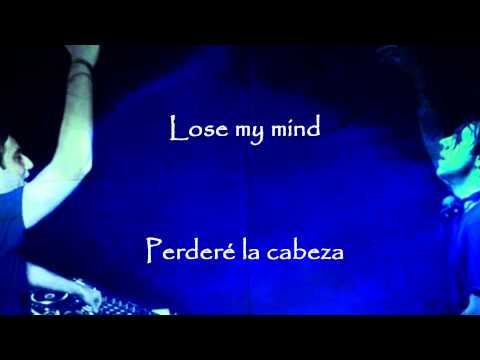 Calling (Lose My Mind) ♪ Ingrosso & Alesso - Ft. Ryan Tedder ♪ Español Sub.