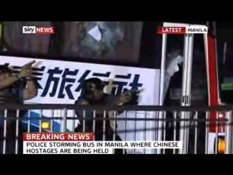 Open letter from Ban Lu Min (Manila hostage taking survivor)