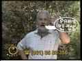 dwójka reklamy z marketem lampowym idź pan w ..uj  VHS RECORDS