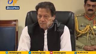Discussions To Be Restarted To Improve Relationships | Imran Khan Wrote A Letter To Modi