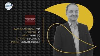 #GresdOr édition 2019 - Maison Fossier avec Auchan Retail