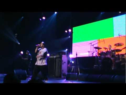 Charlie Brown Jr # Longe De Você # EXCLUSIVO # Música Popular Caiçara #