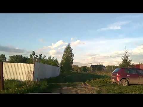 Купить участок в Чеховском районе за 220 000 руб