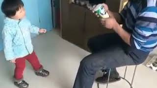 Funny videos 😂Funny pranks try not to laugh challenge😂 Must Watch New Funny - Episode 134