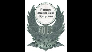 Overview of the 2019 NBTSG National Convention being held September 20-22 in Nashville, TN.
