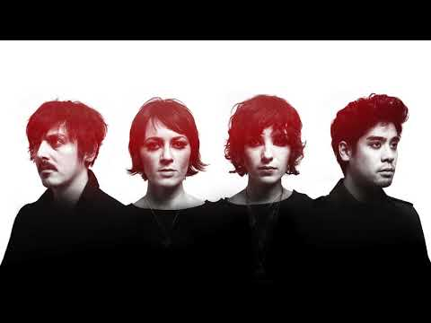 Ladytron - The Animals - Vince Clarke Remix (Official Audio) Mp3
