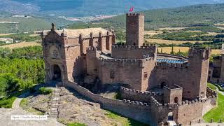 Get to know Navarra - Spain