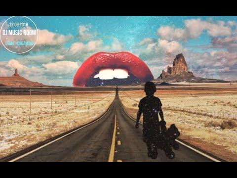 Solomun & Tale Of Us & Maceo Plex & Adriatique (Dj Music Room 22:06:2018)