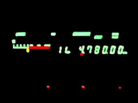 4.780 Radio Djibouti, S9+05dB