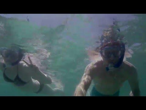 A Western Australia Adventure   GoPro 2016