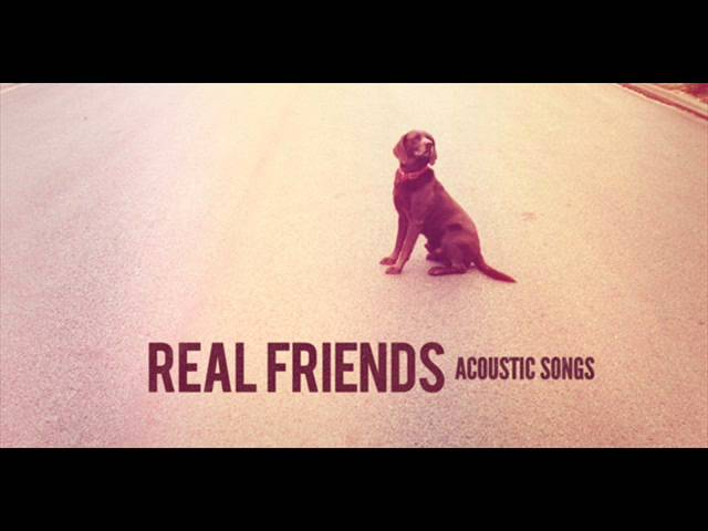 real-friends-acoustic-songs-full-album-mady-elf